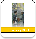 Cross Body Block